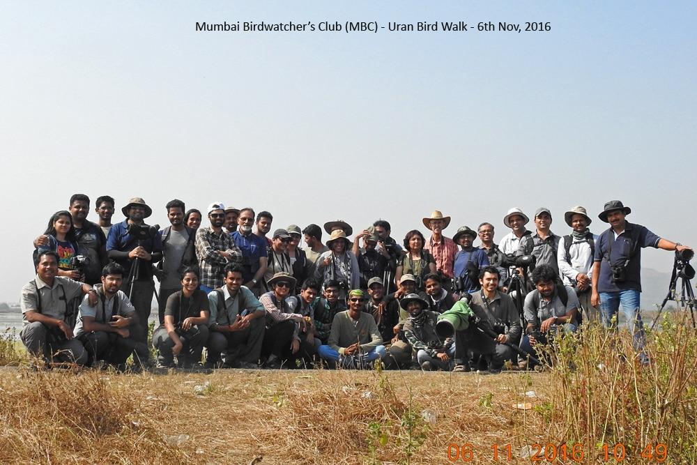 group-photo-mbc-uran-6th-nov16